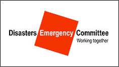 disaster-relief-disasters-committee